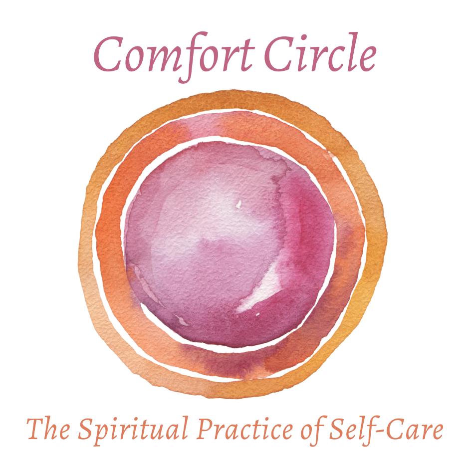 1 Comfort Circle