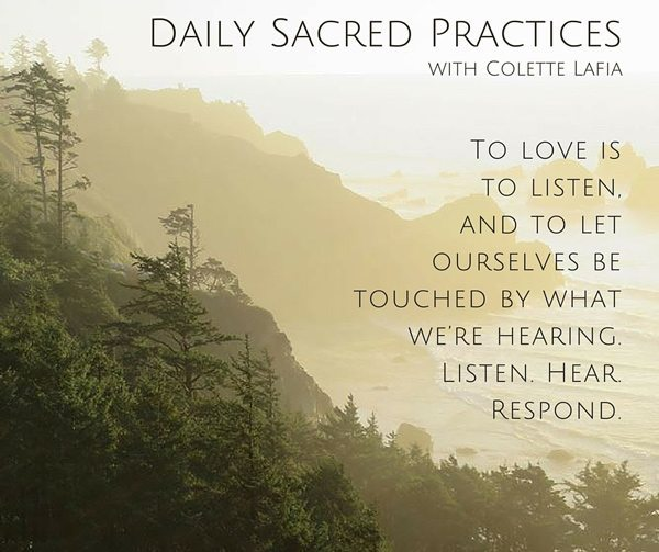 10-Daily-Sacred-Practices-10