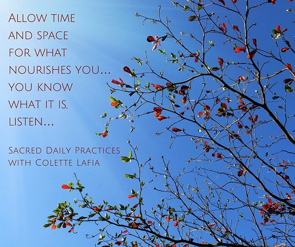 10 Daily Sacred Practices-2