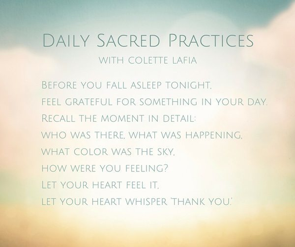 10-Daily-Sacred-Practices-3