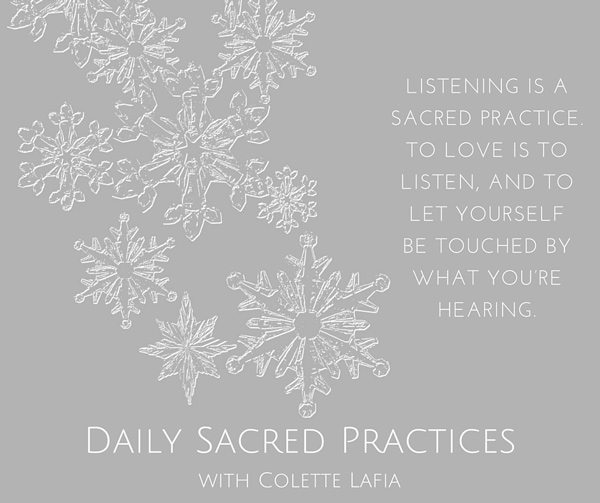 10-Daily-Sacred-Practices-5