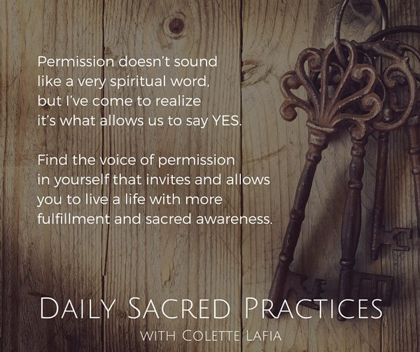 10-Daily-Sacred-Practices-7