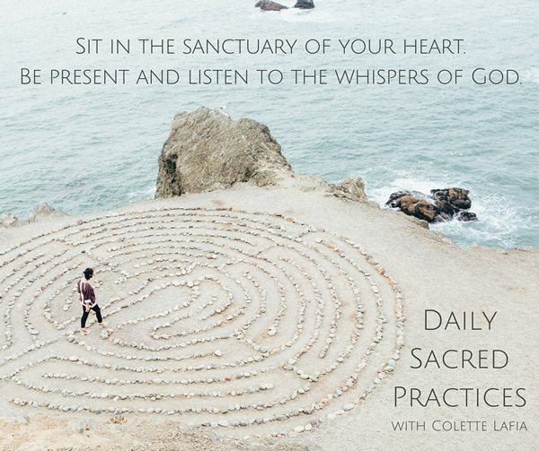 10-Daily-Sacred-Practices-8