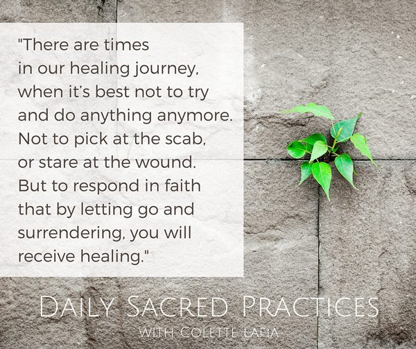 10-Daily-Sacred-Practices-9