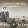 7 Season of renewal