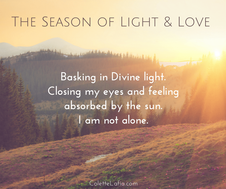basking-in-divine-light