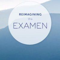 Examen-app-620