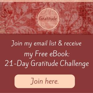 gratitude-sidebar-opt-in-image-5