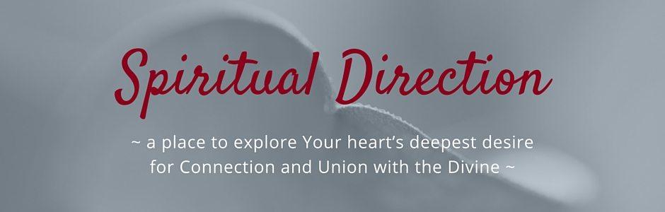 Spiritual Direction 2 (1)