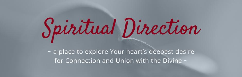 spiritual-direction-2