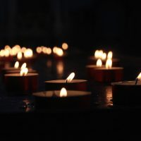 candles2_photo