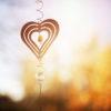 heart_image
