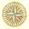 image_compass_colette
