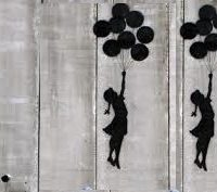 images_2ballons