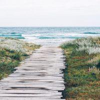 path_restless