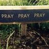 photo_pray