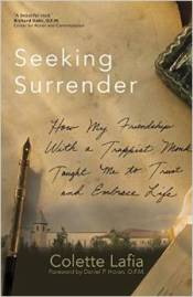 Seeking Surrender book