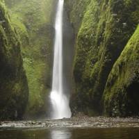 waterfall_o,age